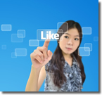Facebook利用していますか?