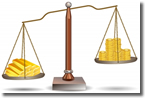 SBI FXトレードの主要通貨のスワップポイントを比較!