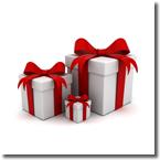 FX会社のキャンペーンでプレゼントをもらおう!
