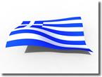 ギリシャの再選挙を前に苦戦!
