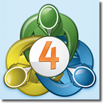 MT4用iPhoneアプリリリース