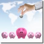 SBI FXトレードのクイック入金対応銀行追加