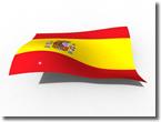 スペインの財政不安