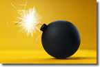 FXシステムトレード2012年8月第2週の成績検証