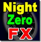 ナイトゼロFX 検証開始!