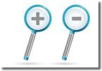 FXシステムトレード2012年8月第5週の成績検証