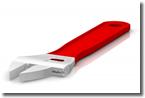 SBI FXTRADE PC版取引ツール 評価