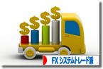 FXシステムトレード2012年11月第2週の成績検証