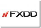 FXDD 評判・評価