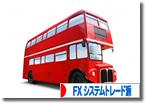 SBIFXTRADE ドル円スプレッドが0.11銭!