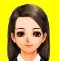 あゆみインベストメント 2013年版FX定時配信サービスリリース