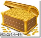 インヴァスト証券 賞金300万円山分けキャンペーン