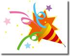 FXブログ開設1周年記念♪