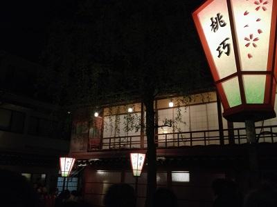 金沢は夜も楽しい