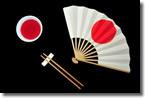 お名前.com デスクトップクラウド for FX 日本とアメリカはどっちが良い?