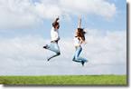 FXシステムトレード 2013年4月の成績検証 +1267945円