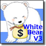 Forex White Bear V3