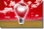 Energy_Trade_System_EURUSD 検証・レビュー・評価
