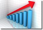 MHSの資産増加率607.88%は本当か検証!