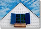 窓埋めEAプラスアルファ 検証・レビュー・評価