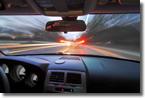 DMM FXの約定スピードが超高速化!MHSの運用口座にオススメ