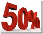 Ashika V1半額キャンペーンは本日まで!2013年8月第5週の成績検証