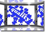 Market Hunt System Premium 2013年8月の成績検証