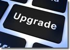 Energy_Trade_System_EURUSD 2013年8月の成績検証