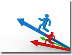 FXシステムトレード 2013年9月第1週の成績検証