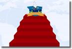 【2013/09】過去最高益を更新!ナイトゼロFX2012の成績検証