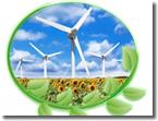 Energy_Trade_System_EURUSD 2013年9月の成績検証