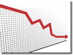 【2013/09】月単位3連敗中!ミラートレーダーの成績検証