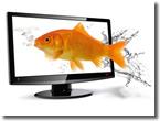 【2013/10】マーケットハントシステムプレミアムの成績検証