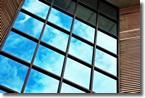 【2013/10】後半に大逆転窓埋めEA+αの成績検証