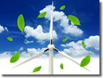 Energy_Trade_System_EURUSD 2013年10月の成績検証