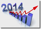 【2014年1月】FXシステムトレード月間成績検証