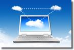 お名前.com デスクトップクラウド比較!FX用ならどのプランがおすすめ?
