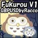 Fukurou V2.5 GBPUSD 検証・レビュー・評価