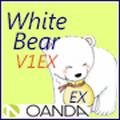 WhiteBearV1EX 検証・レビュー・評価
