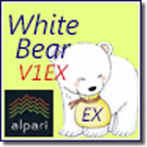 White Bear V1EX