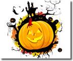 FXシステムトレード週間成績検証【2014年10月20日~24日】