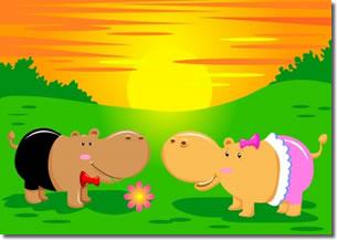 Hippoの概要
