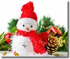 FXシステムトレード週間成績検証【2014年12月8日~12月12日】