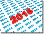 FXシストレ2015年1月5日~1月9日の週間成績