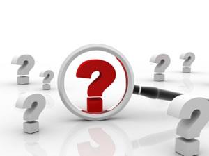 EGOISTのFX会社はどこが良い?