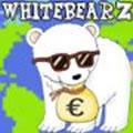 White Bear Z EURJPY