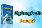 BigBangProfitBandle
